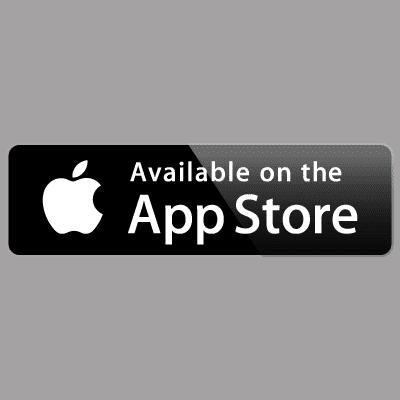 app-store-png-logo-33107
