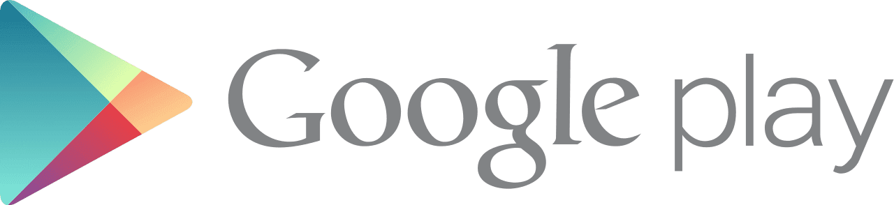 google-play-png-logo-3783